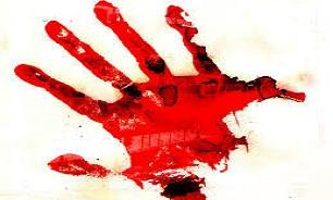 آخرین نامه مرد متجاوز قبل از خودکشی در زندان/ مادر لیلا با پوشیدن کفن خواستار مجازات متهمان شد/ مرد محکوم به مرگ پس از 20 سال تبرئه شد