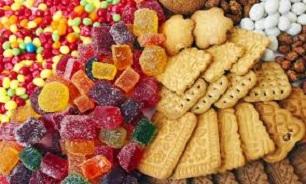 خوردن اشتباهی این خوراکی ها می تواند باعث مرگ شود