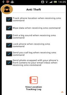 دانلود کنید: آنتی ویروسی همه جانبه برای گوشی شما