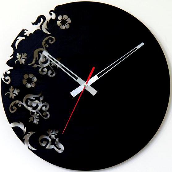 ساعت سخنگو
