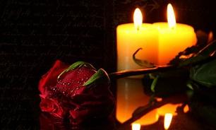 مرگ تلخ عروس و داماد در اولین شب زندگی شان