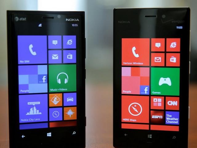 نصب ویندوز 10 روی همه گوشیهای Lumia ممکن شد