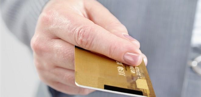 همه چیز درباره پرداخت الکترونیک