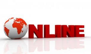 ایران و خانواده هایی دائم الاینترنت