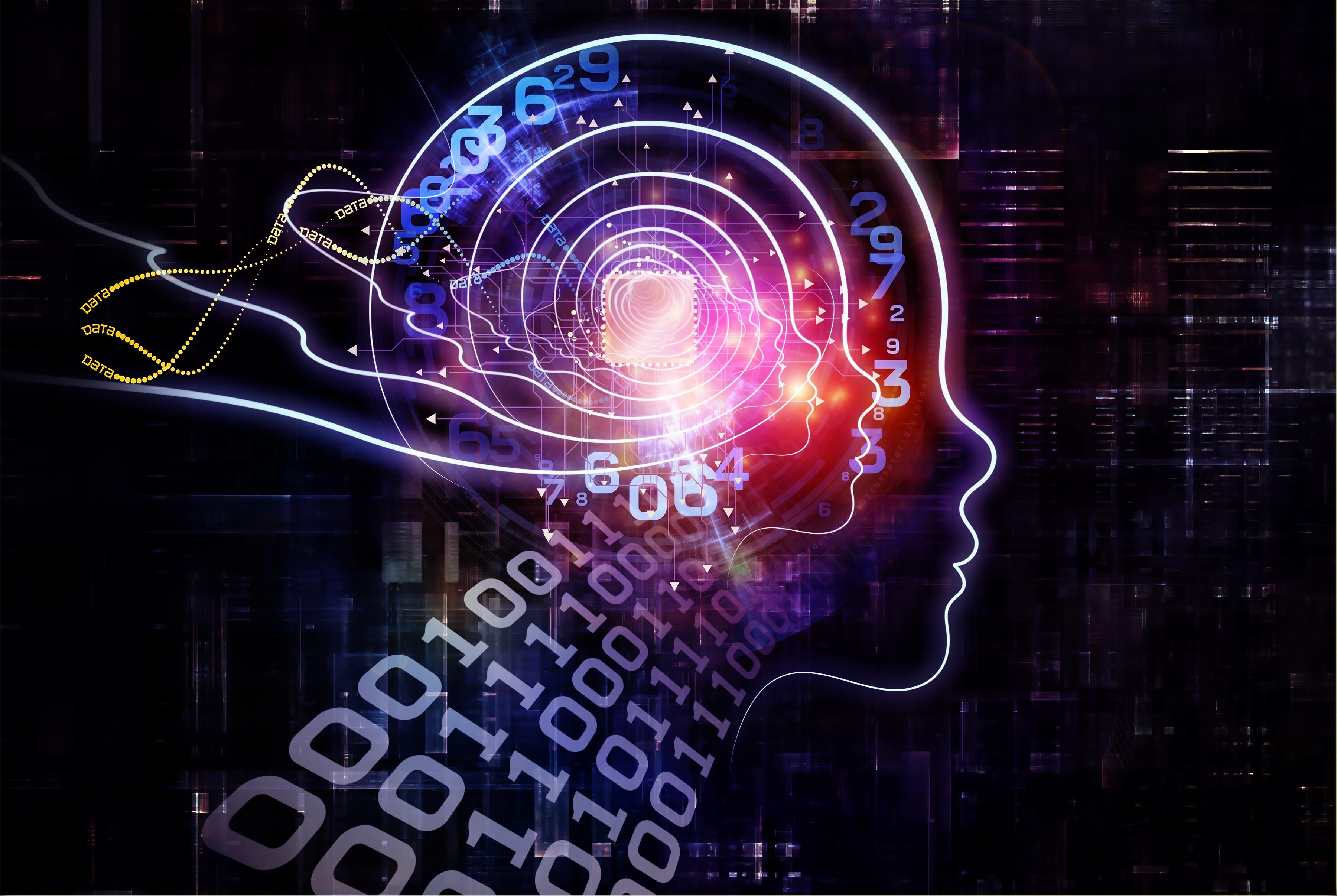 هوش مصنوعی، باشد یا نباشد؟