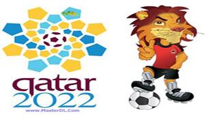 تکلیف جام جهانی۲۰۲۲ روشن شد/برنامه زمانبندی بازیها تغییر میکند