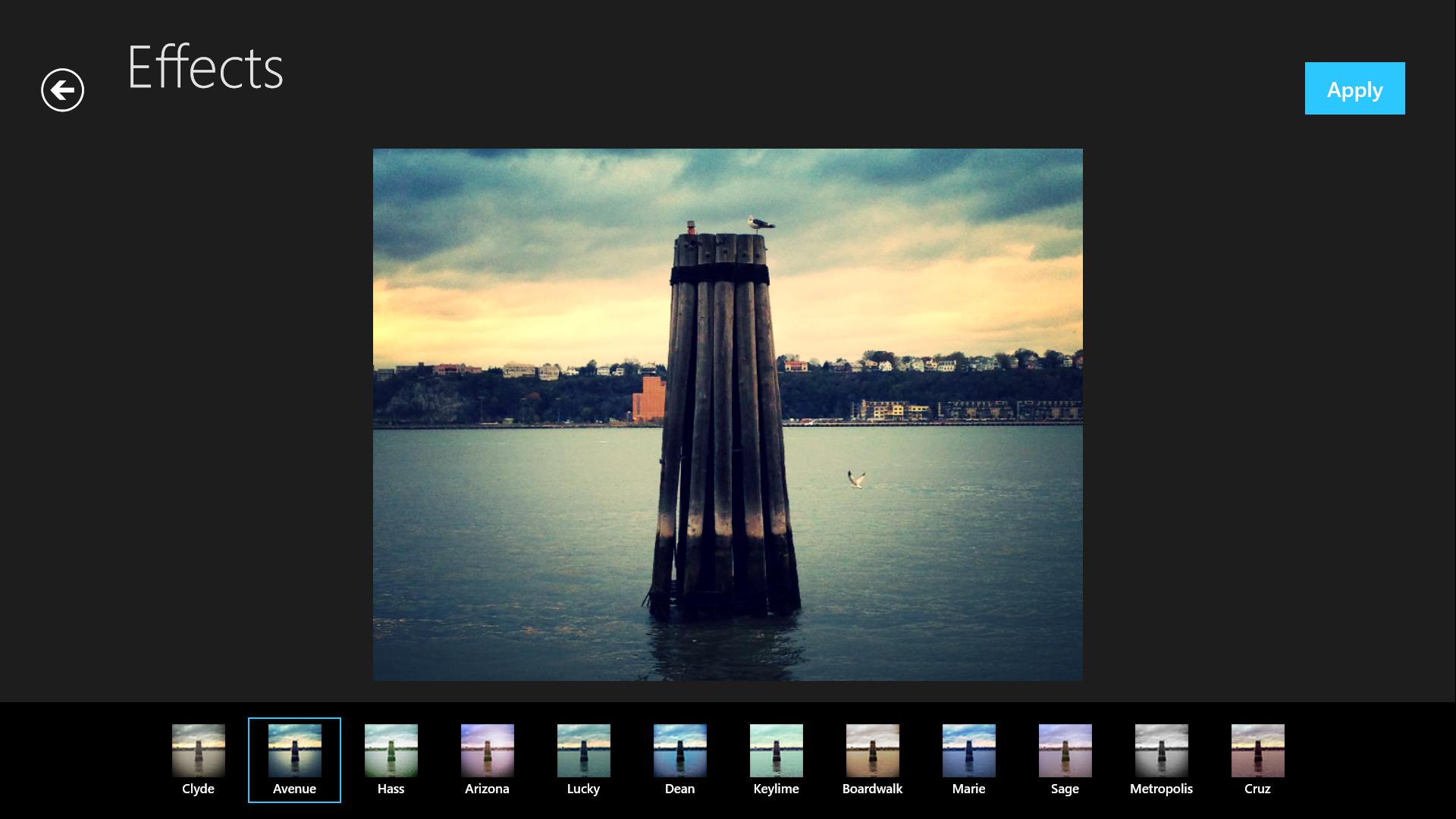 دانلود کنید: قویترین نرم افزار ویرایش عکس