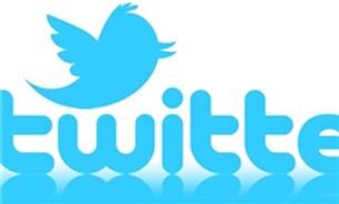 داعش رسانهای ترین گروه تروریستی تاریخ (!)/ حضوری فعال در فیس بوک، اینستاگرام و توئیتر