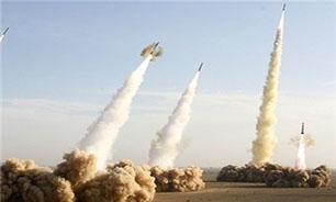 حزب الله به عملیات «القنیطره» روز 16 فوریه پاسخ میدهد