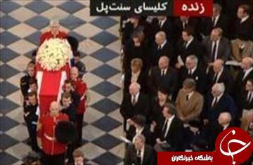 گلشیفته فراهانی به ضرب گلوله کشته شد؟! +تصویر
