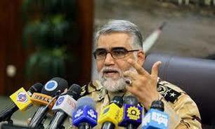 ایران قدرتمندترین یگان زرهی را در منطقه غرب آسیا دارد/ قابلیت تانکهای بهینهشده و موشکهای