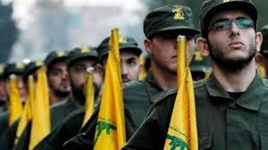 بیانیه حزبالله منتشر شد