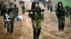 یک سرباز صهیونیست در عملیات «شبعا» اسیر شد