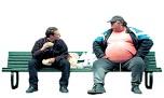 راه های خلاص شدن از شر چاقیهای موضعی