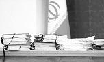 انکار و تردید در اسناد عادی و رسمی چگونه است؟