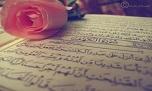 توزیع قرآن و گل در پاریس برای مقابله با اسلامهراسی