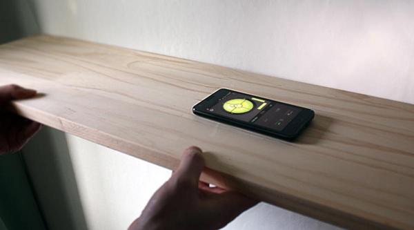 ابزار سه کاره در موبایل برای یافتن جای پارک خودرو + دانلود