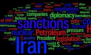 بررسی مفاد بسته پیشنهادی بیشرمانه آمریکاییها/ چرا با پیشنهاد آمریکاییها، دستیابی به توافق هستهای عملا غیرممکن است؟