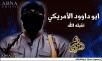 یک آمریکایی عامل انتحاری داعش در سامراء +عکس