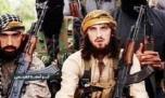 اغفال دختران با تروریستهای خوش تیپ داعش