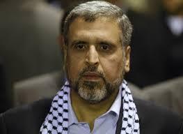 3021177 793 پیشنهاد دبیرکل جنبش جهاد اسلامی فلسطین به مصر برای حل بحران گذرگاه رفح