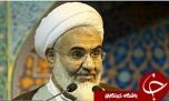 حجت الاسلام شیخ عبدالکریم عابدینی به عنوان نماینده ولی فقیه در استان قزوین معرفی شد