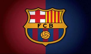 3024349 545 رکورد استثنایی بارسلونا در رقابتهای کوپا دل ری