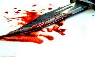بردین گلوی دختر عمه برای تامین هزینه مواد/ قاتل بیرحم در یک قدمی چوبه دار قرار گرفت