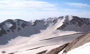 برگزاری نمایشگاه عکس با موضوع یخچالهای کوهستانی/سدهای بی دیوار