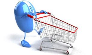 به کدام فروشگاههای اینترنتی میتوان اعتماد کرد؟/ در عملیاتهای درگاه بانکی حواستان به