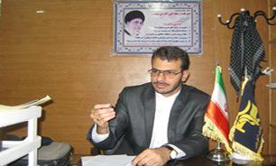 3027680 981 جمهوری اسلامی منطق خود را در مذاکرات نشان داده است