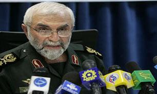 ایران توانمندی مقابله با سامانه