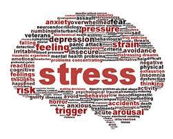 23 راه برای از بین بردن استرس