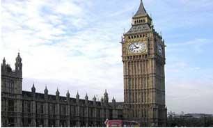 3038351 766 مجسمه نماد شکستهای تیم ملی انگلیس 646 هزار دلار فروخته شد