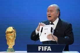 3040327 831 میزبان بازیهای جام جهانی 2026 انتخاب میشود