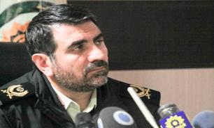 هنجار شکنان چهارشنبه سوری مهمان پلیس میشوند/ کشف 36 تن مواد محرقه