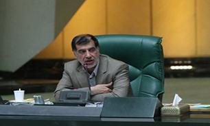 شورای نگهبان قانون بودجه 94 را تایید کرد