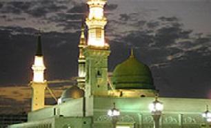3048469 293 مهلت ارسال آثار به جشنواره ملی اسوه حسنه تمدید شد