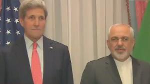 3051548 418 سیانان: بسیاری از آمریکاییها از مذاکرات هستهای ایران و کشورشان حمایت میکنند