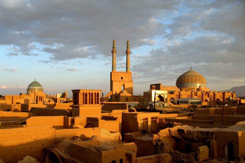 تاریخ تحولات سیاسی اجتماعی اقتصادی و فرهنگی ایران