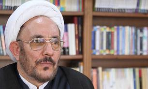 شکایت تعدادی از نمایندگان مجلس از «یونسی» به دادستان ویژه روحانیت تهران