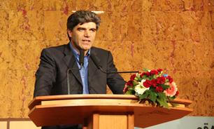 درخواست عضویت به شورای هماهنگی جبهه اصلاحات