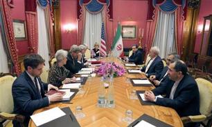 واشنگتن اگزمینر: مذاکرات هستهای ایران و غرب در تنگنای ضربالاجل