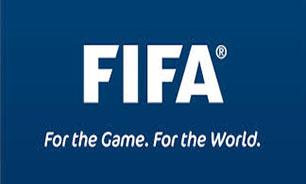 جام جهانی 2022 قطر در فصل زمستان برگزار می شود