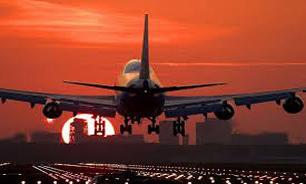 3056257 752 بیماران مزمن به کجا مسافرت کنند؟
