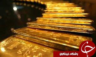 طلای جهانی به 1170 دلار در هر اونس رسید