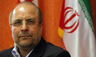 شهردار تهران درگذشت والده رئیس جمهور را تسلیت گفت