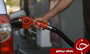 نخستین سهمیه بنزین بهاری، امشب واریز میشود