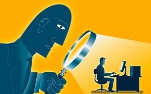 گوگل چگونه حریم خصوصی شما را نقض می کند؟