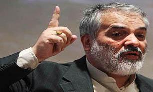 احزاب سیاسی در ایران از مذاکرات هستهای برای انتخابات بهره برداری نکنند